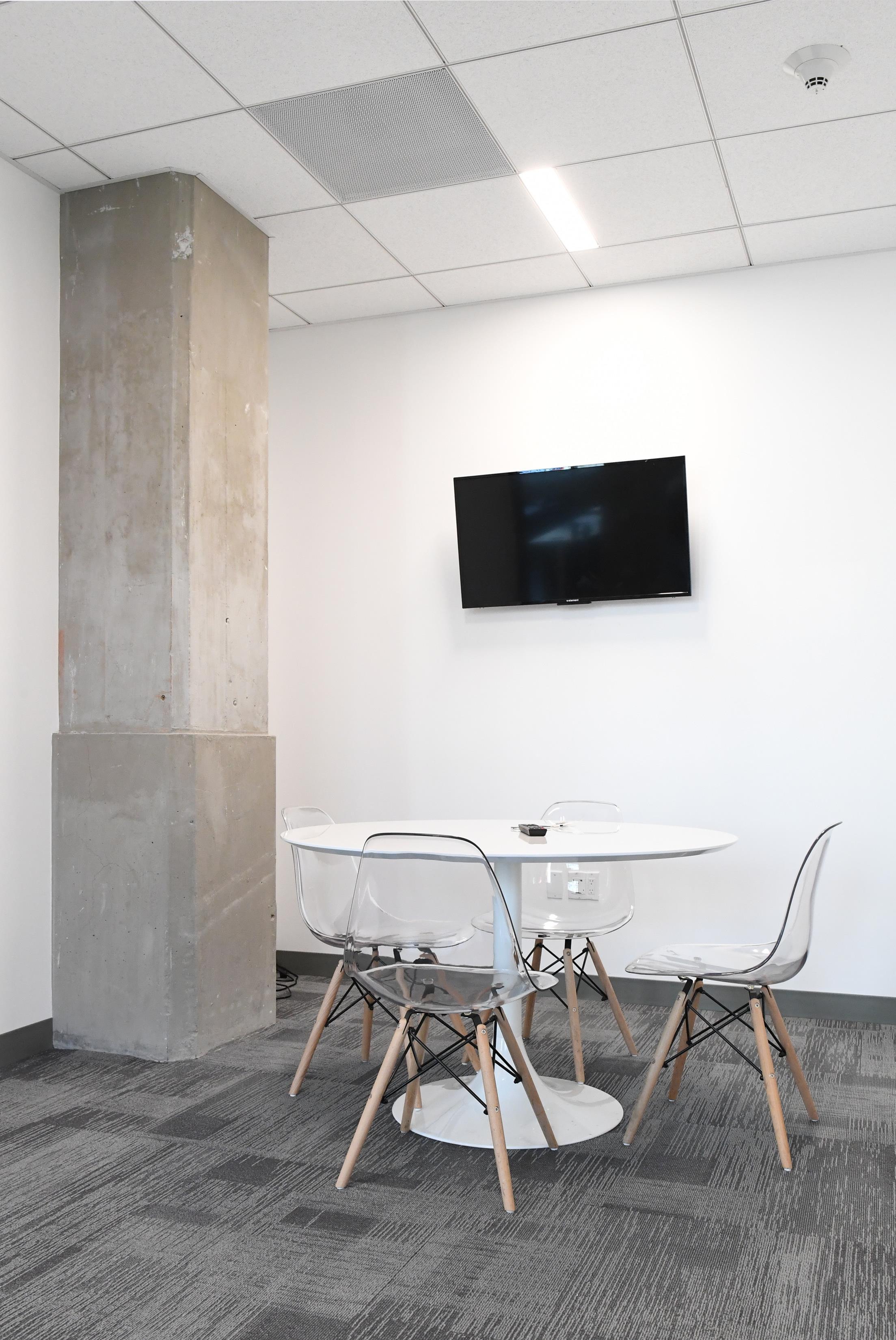 The/Studio - Meeting Room 3