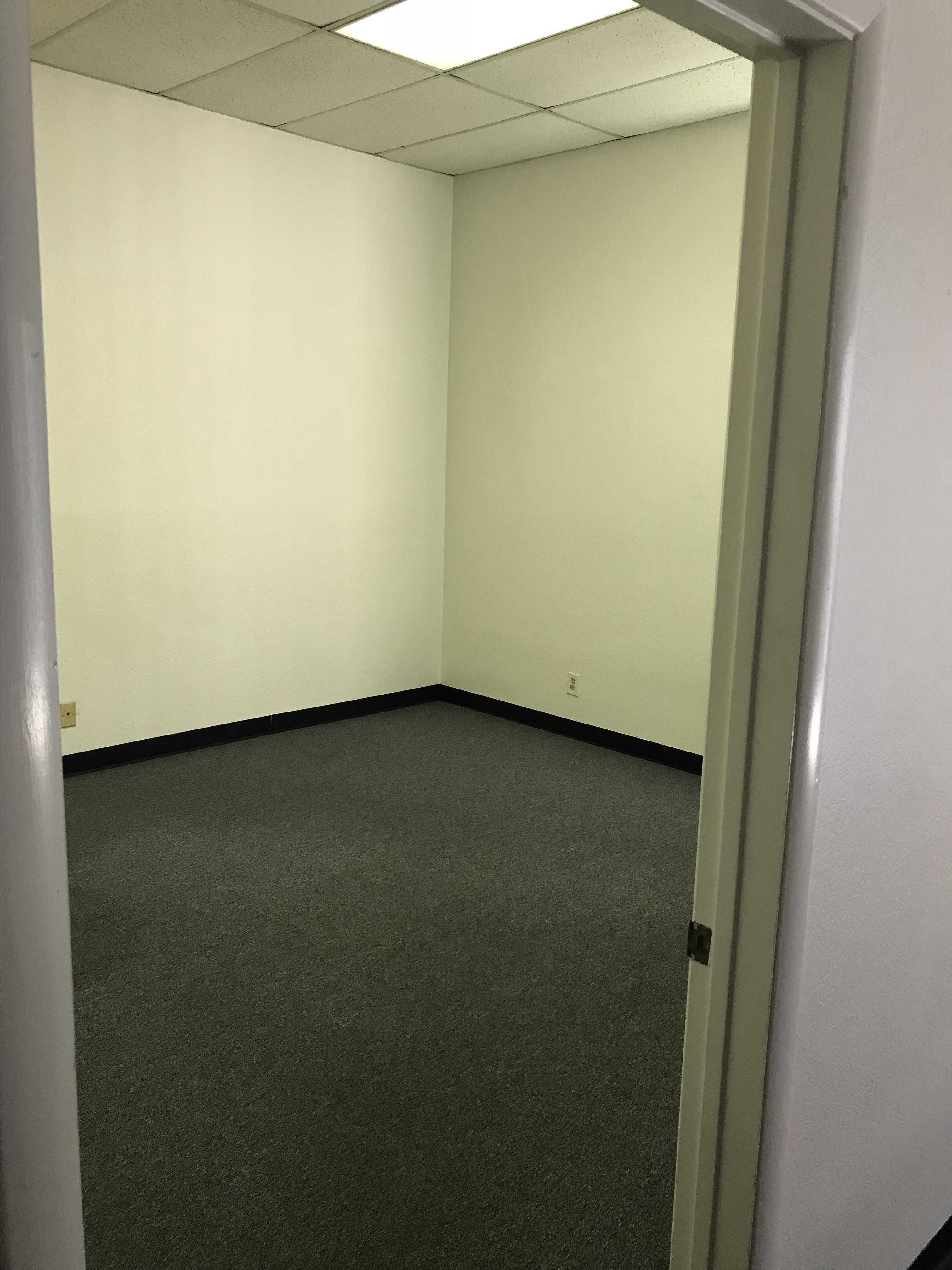 Happy Back Mattress Co. - Office 1