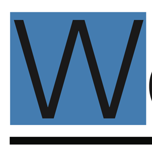 Logo of WellSpace - Mission Valley