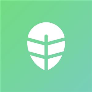 Logo of Onerent