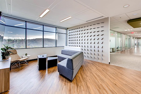 Avanti Workspace - Carlsbad - Suite 313