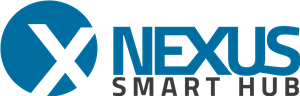 Logo of Nexus Smart Hub -  Connect Macquarie Park
