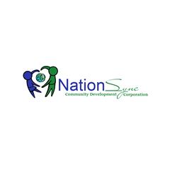 Host at NationSync CDC