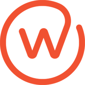 Logo of Workspace@45