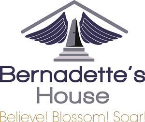 Logo of Bernadette's House