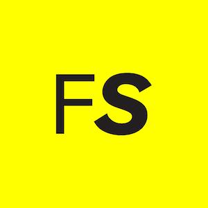 Logo of FiveStone
