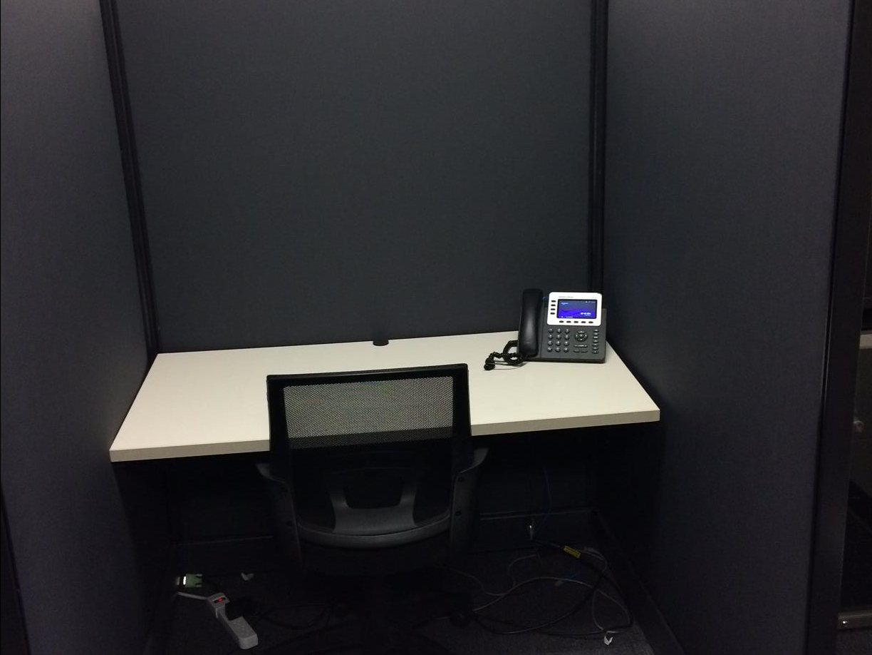 Joshua Crowe - Workstation (large)