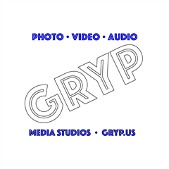 Host at Gryp Media Studio