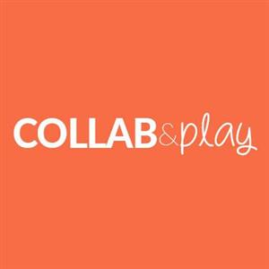 Logo of Collab&play