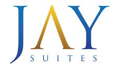 Host at Jay Suites 34th Street