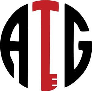 Logo of ATG Multimedia Center