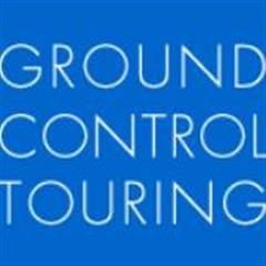 Host at Ground Control Touring