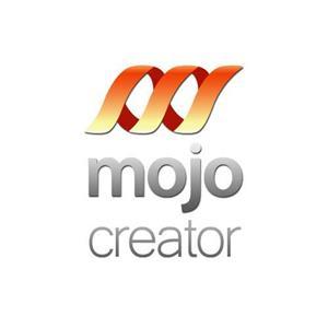 Logo of Mojo Creator