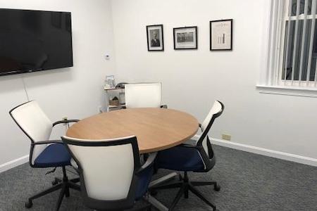 Rent Conference Rooms And Meeting Rooms In Worcester