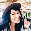 Host at Starfish Mission - Blockchain Coworking, Industry Hub