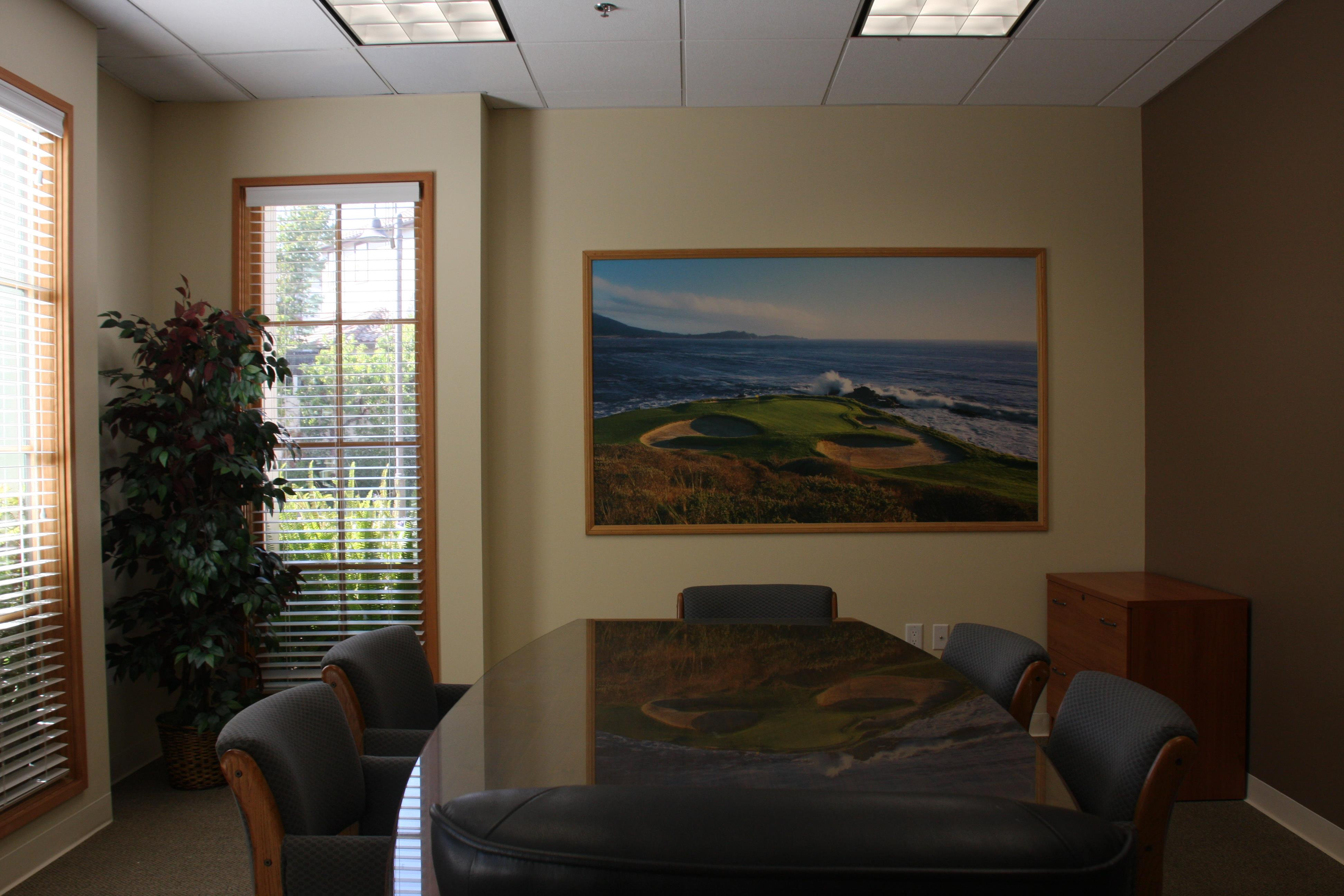 Newbury Park Dos Vientos Conference Center - Meeting Room 2