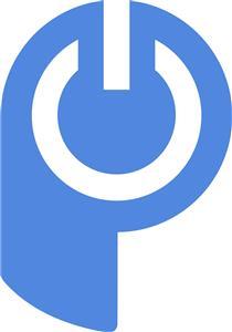 Logo of POWr