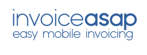 Logo of InvoiceASAP
