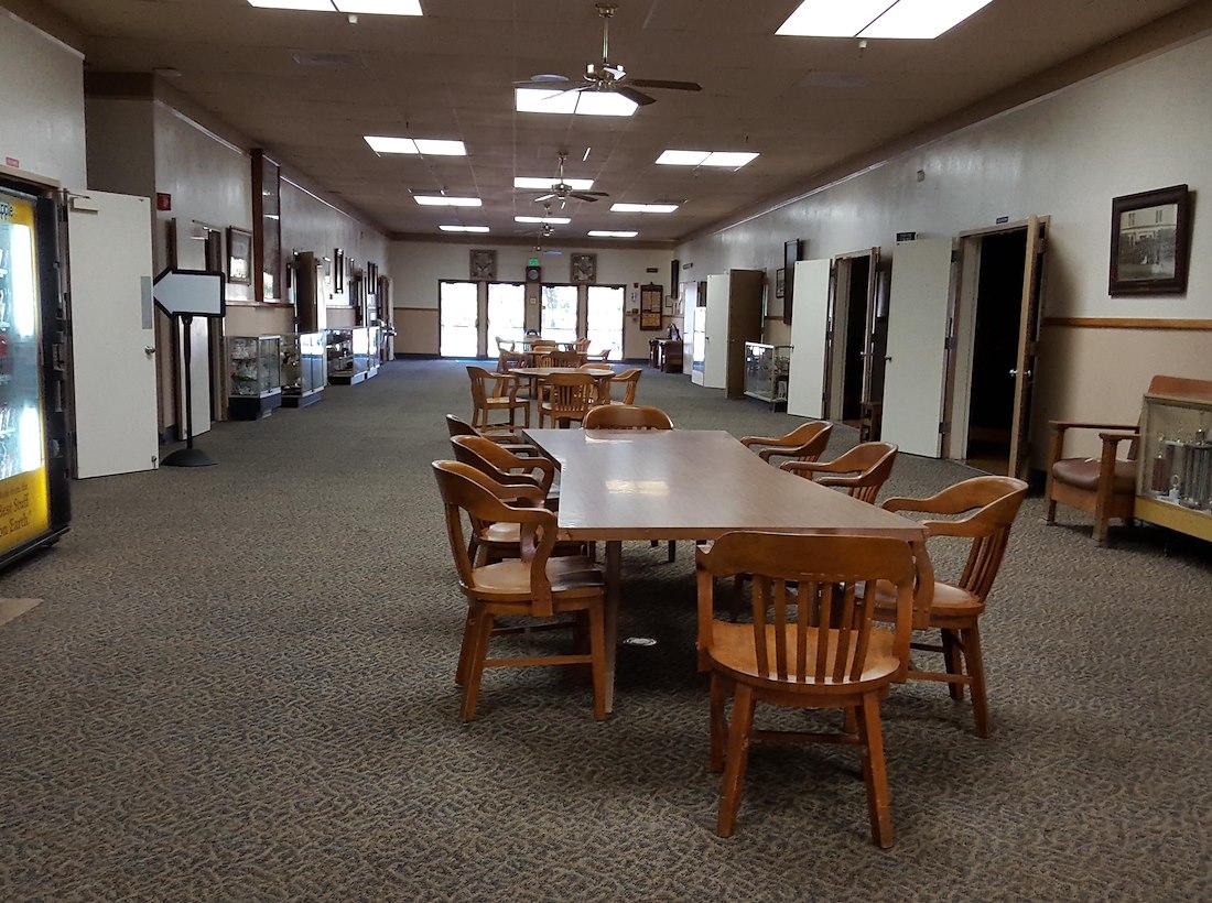 San Jose Masonic Center | LiquidSpace