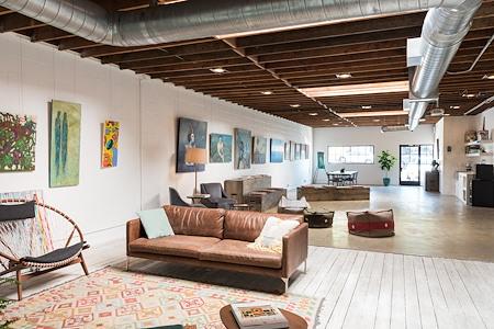 El Segundo Office Space