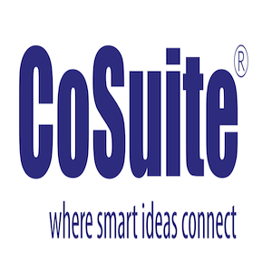 Logo of CoSuite