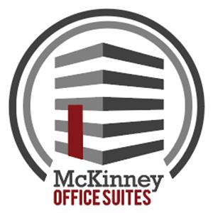 Logo of McKinney Office Suites