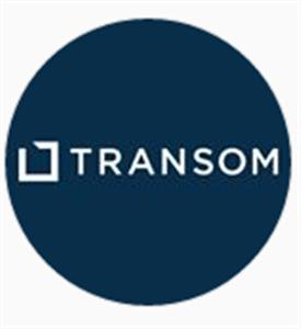 Logo of Transom Real Estate, LLC