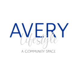 Host at Avery Lifestyle