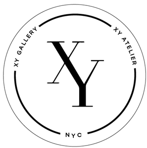 Logo of XY Atelier