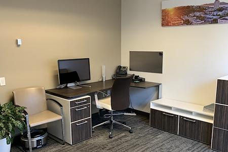 Trumark Urban - Office 1
