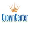 Host at Crown Center Executive Suites (CCESuites)