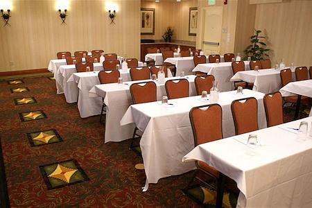 Hilton Garden Inn Colorado Springs Airport - Colorado Room