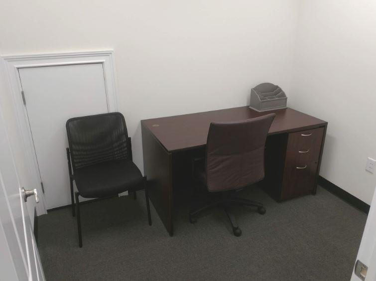 BazillaSoft - Office 1502-4