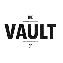 Host at The VAULT