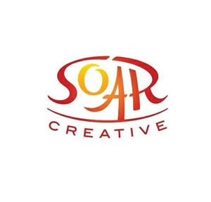 Logo of Soar Creative Studios