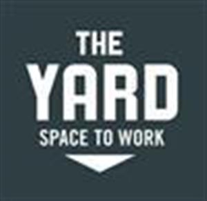 Logo of The Yard: Gowanus