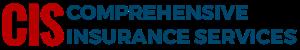 Logo of Comprehensive Insurance Services LLC