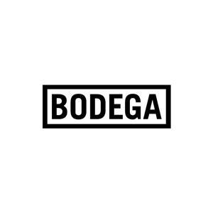 Logo of Bodega Studios