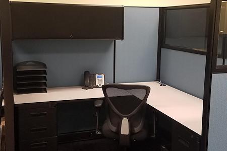 Pembroke Pines Office Space
