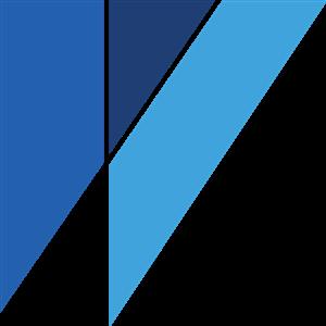 Logo of Waterfall International Inc.