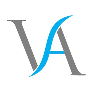 Logo of Aurum Meeting Space