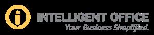 Logo of Intelligent Office Troy