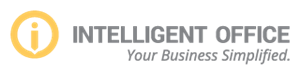 Logo of Intelligent Office Troy