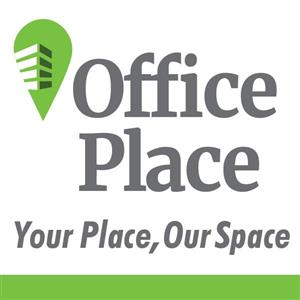 Logo of OfficePlace LLC