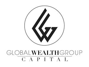 Logo of Global Wealth Group