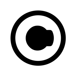 Logo of Edward Office Space