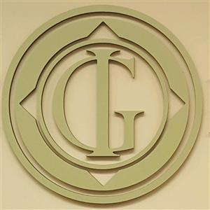 Logo of Gate Industries, LLC