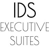 Host at IDS Executive Suites