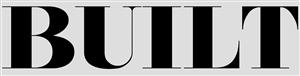 Logo of BUILT