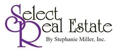 Host at Select Real Estate by Stephanie Miller, Inc.